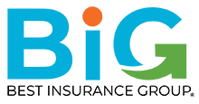 Best Insurance Group